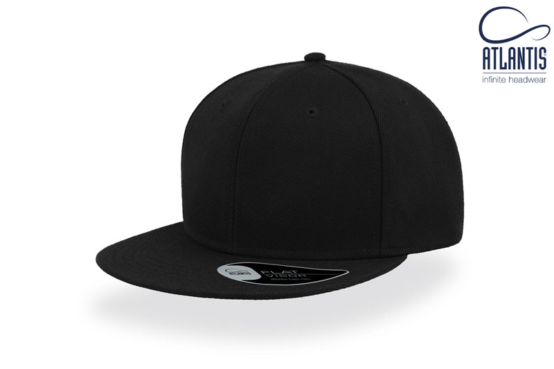 Photo №1 SNAP BACK
