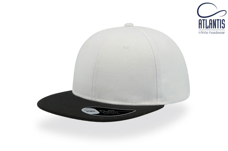 Photo №2 SNAP BACK